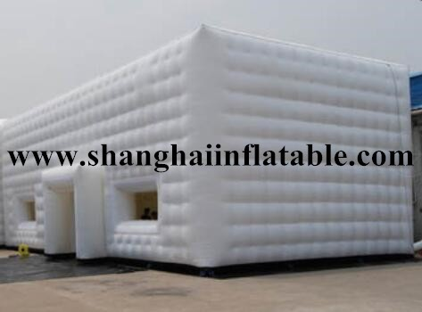 2016 Super Sale Customized inflatable  tent for party and wedding promotion price outdoor inflatable advertising tent for sale customized hot sale new wholesale factory price inflatable bubble tent for party camping