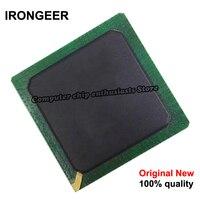 100% neue AF82801JIR BGA Chipset