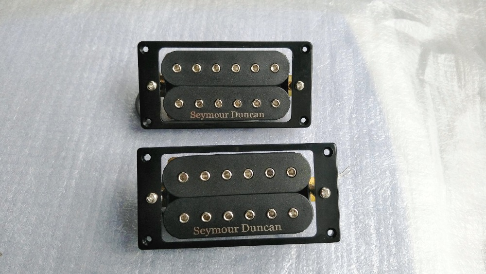 Seymour Duncan Guitar Pickups Promotion-Shop for Promotional ...