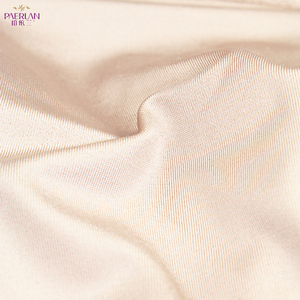 Image 5 - PAERLAN Patent bra under the Yiyilan no steel ring seamless zero bound one piece gather comfort fall Lingerie Women underwear