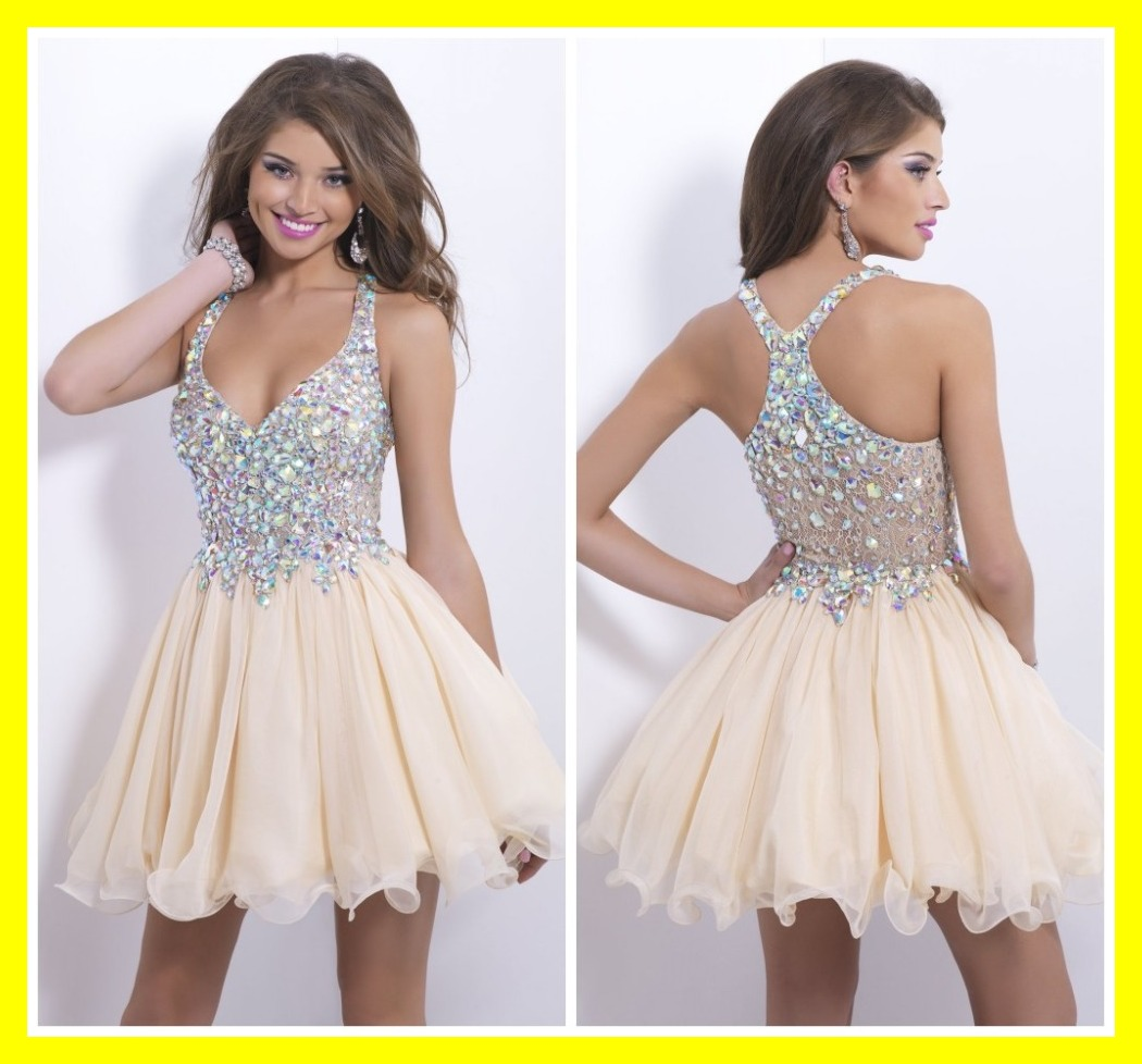 Cheap Cocktail Dress Stunning Dresses Websites Party Online ...