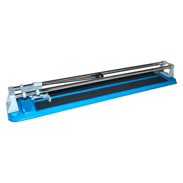 Плиткорез СОЮЗ 6200102С (Длина 600 мм, глубина резки 12 мм)