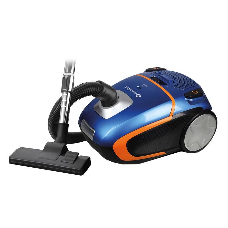 Electric vacuum cleaner Eurostek EVC-4007 electric vacuum cleaner eurostek evc 3009
