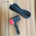 Автомобилей Видеокамера g-сенсор Recorder Motion Detection HDMI USB DVR Бесплатная Доставка
