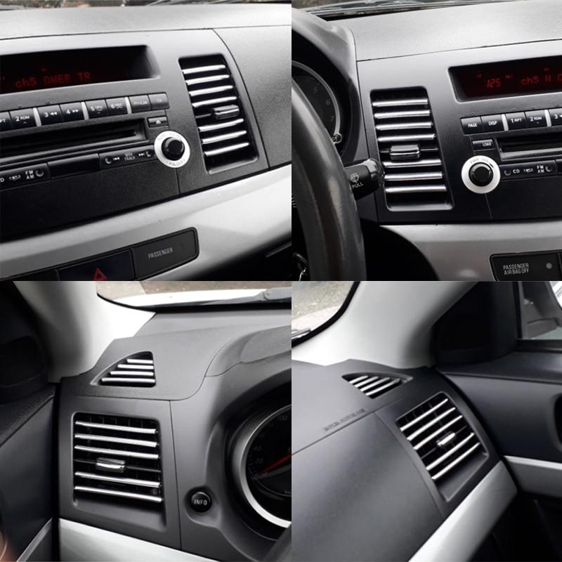 Partol 6mm 3m автомобил стайлингова лента - Авточасти - Снимка 4