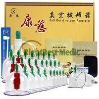 무료 배송 30 컵 중국어 메시