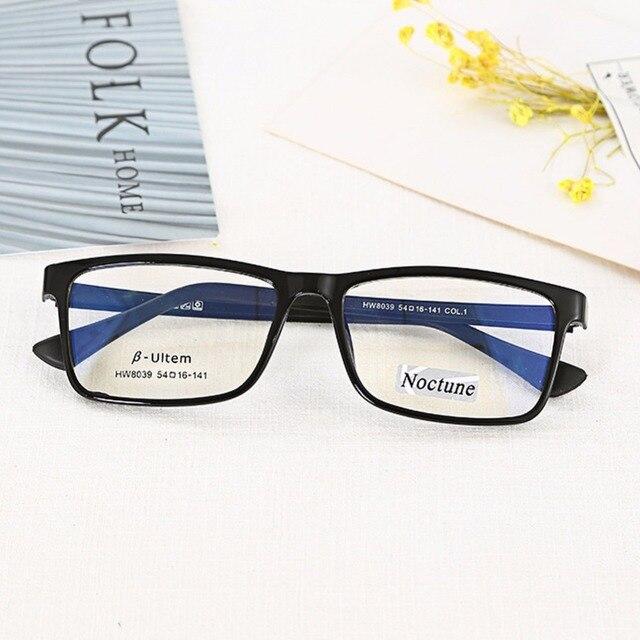 Wolfram Komputer Kacamata Anti Biru Kelelahan Laser Radiasi-tahan Kacamata  Kacamata Bingkai Oculos Di 271716 9ddbf65446