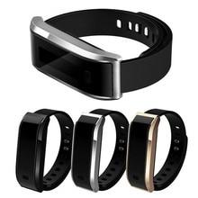 Фирменная Новинка и высокое качество Спорт Bluetooth Умные часы умный телефон Коврики для iPhone Бесплатная доставка и оптовая продажа NO27