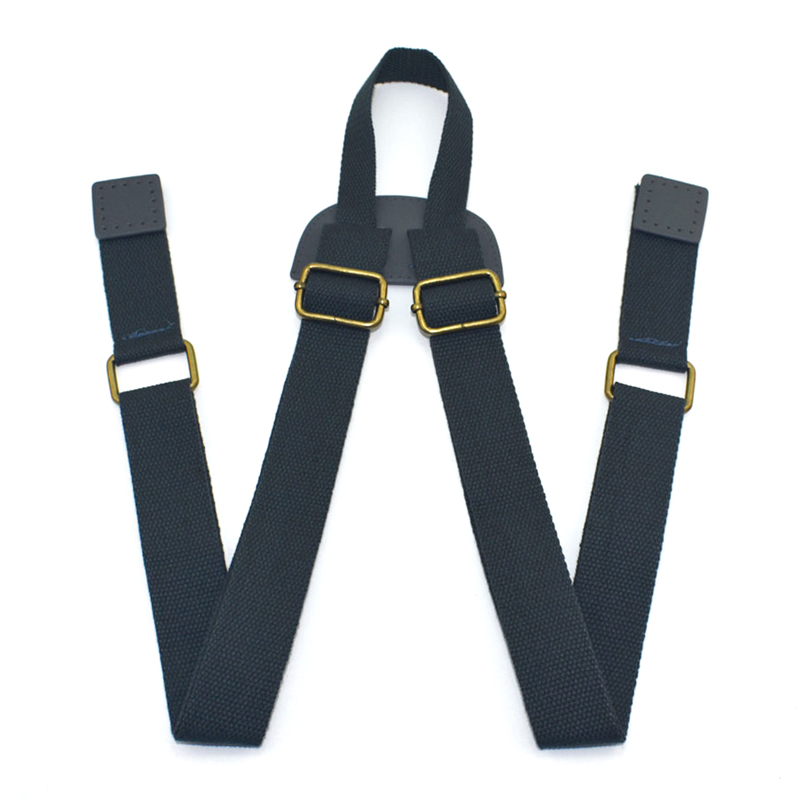 Bag Parts & Accessories 1 Pcs High Quality Adjustable Bag Backpack Chest Harness Strap Practical Webbing Sternum Buckle Bag Parts Accessories Online Shop