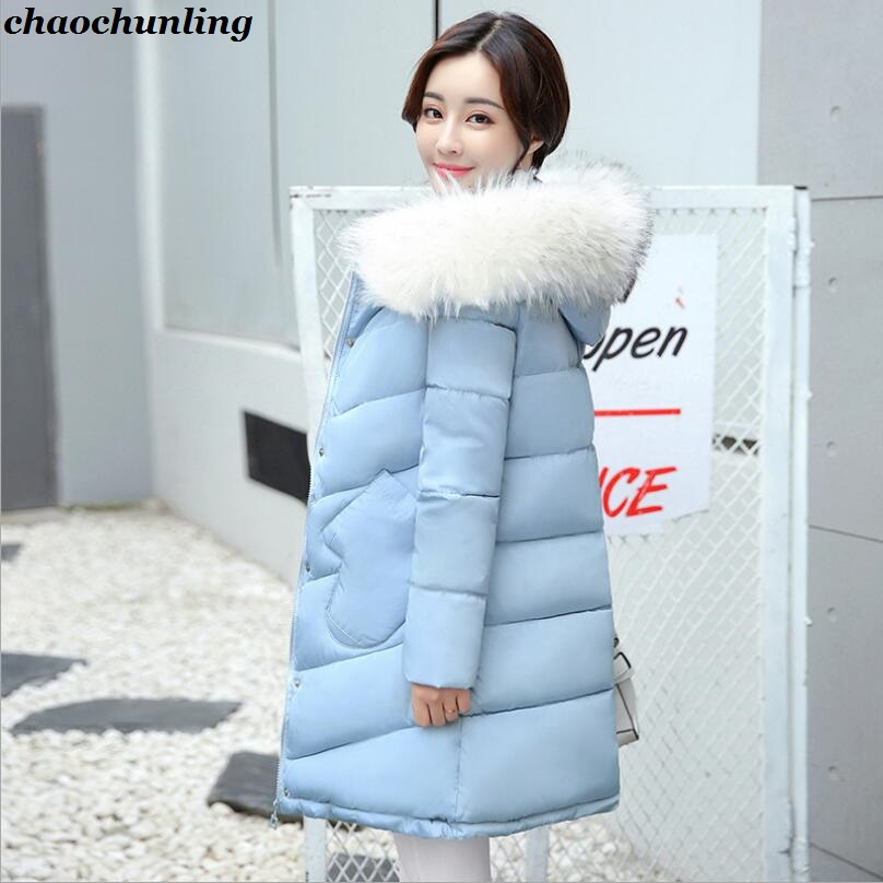 2017 New Winter Lady White Duck Down Jacket Women Super Warm Purple,gray,black,blue 4Colors Hooded Down Jacket With Hair Collar игрушка ecx ruckus gray blue ecx00013t1
