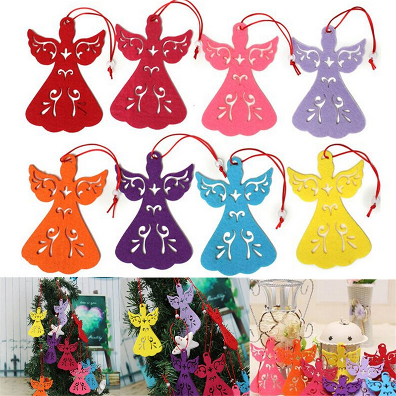 Online Buy Wholesale Christmas Ornaments Angels From China
