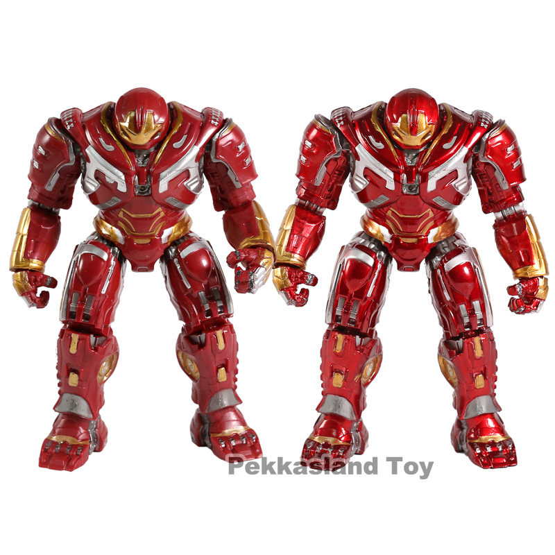 font-b-marvel-b-font-avengers-hulkbuster-pvc-action-figure-collectible-model-toy-18cm