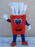 French Fries Mascot Costumes Adult Character Fancy Dress Costumes Corporate School Team Mascots