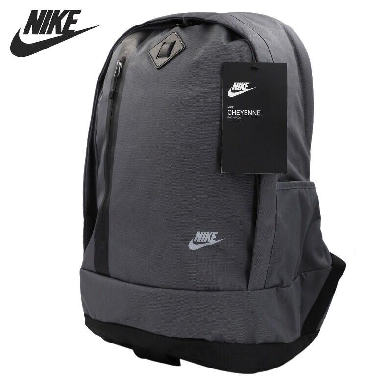Original New Arrival NIKE VAPOR POWER BACKPACK Unisex Backpacks ... a34eb5ae99554