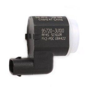 Image 5 - Capteur de stationnement PDC 95720 3U100 Hyundai & KIA
