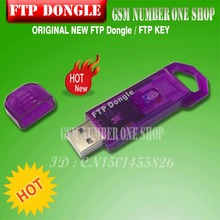 2019 original new ftp dongle / FTP Dongle key