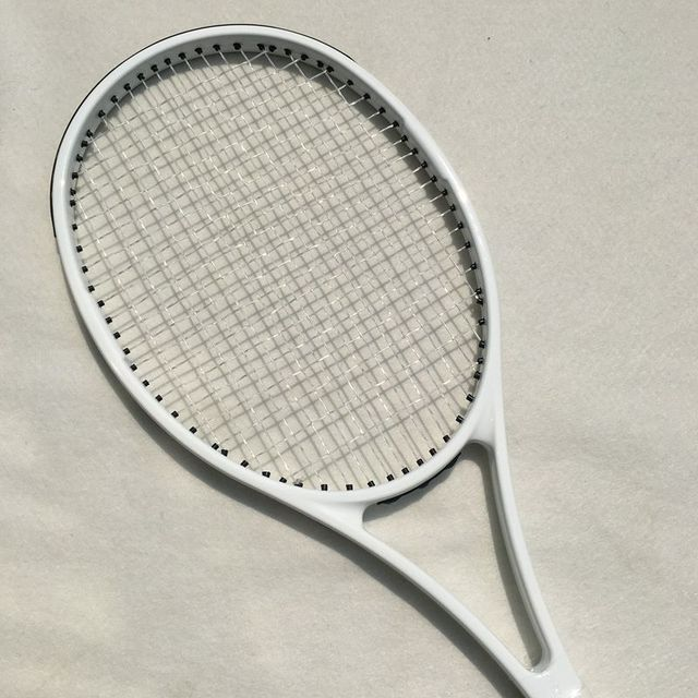 How to find your tennis racquet grip size pro tennis tips.