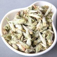 Снижения baihaoyinzhen анти-б/у сахара крови еды игла серебряная китай чай г
