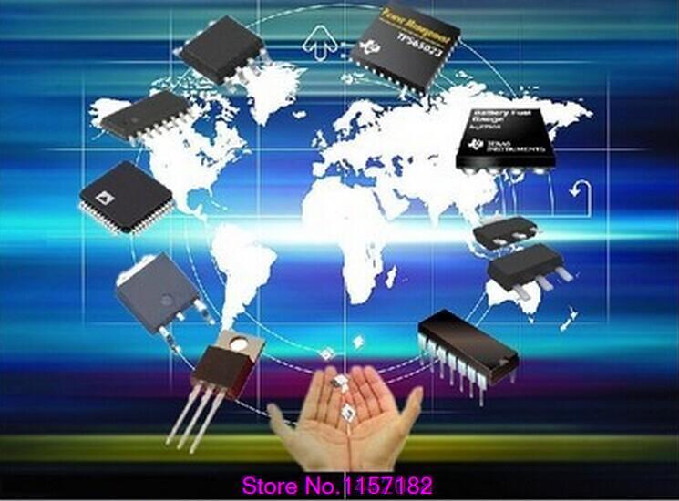 BLL1214-250 112 SOT502A BLL1214-250 1214-250 1 BLL1214 1214-250 11 BLL1214 1214-250 112