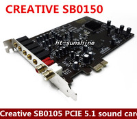 NATURE SOUND BLESSED PCI E 5 1 CREATIVE SOUND CARD SN1050 PCIE 5 1 FOR XP