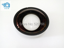new and original for niko lens AF-S Zoom Nikkor ED 14-24mm F/2.8G IF 14-24 G1 LENS CHAMBER 1C999-564