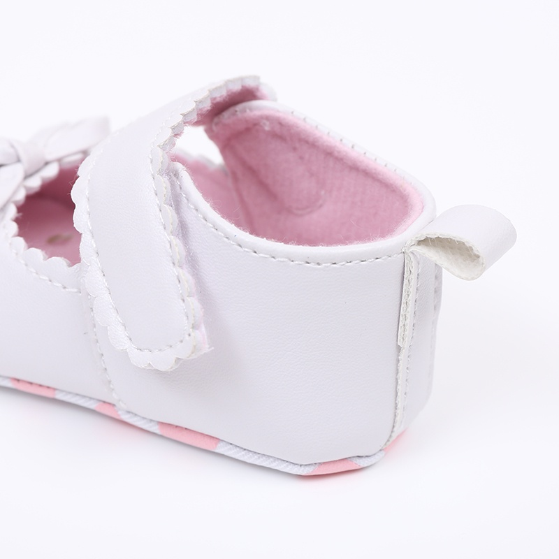 Summer-Shoes-Baby-Girls-Princess-Shoes-PU-Leather-Bowknot-Heart-Hollow-out-First-Walkers-5