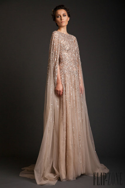 https://ae01.alicdn.com/kf/HTB18o47IpXXXXXxXXXXq6xXFXXXN/Sparkly-Krikor-Jabotian-Long-Evening-Dresses-2015-Robe-De-Soiree-Scoop-Beaded-Tulle-Long-Champagne-Formal.jpg_640x640.jpg