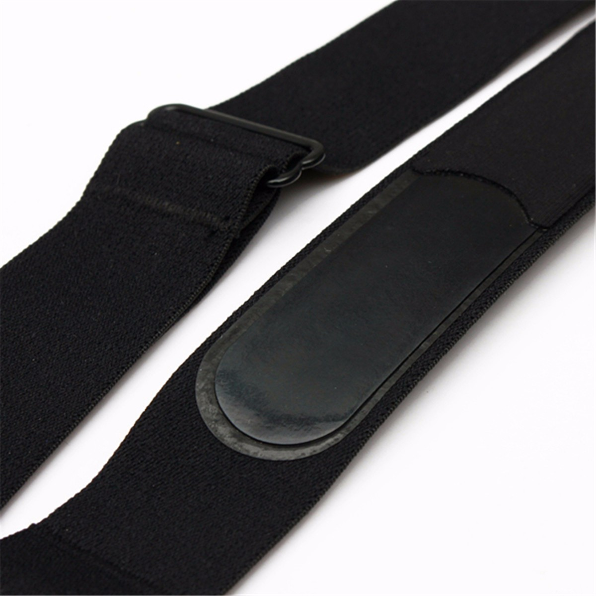 Elastic Chest Mount Belt Strap Bands 6