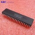 MC6821BQC 6821BQC 6821 MC6821 Инкапсуляция: 40 контактов
