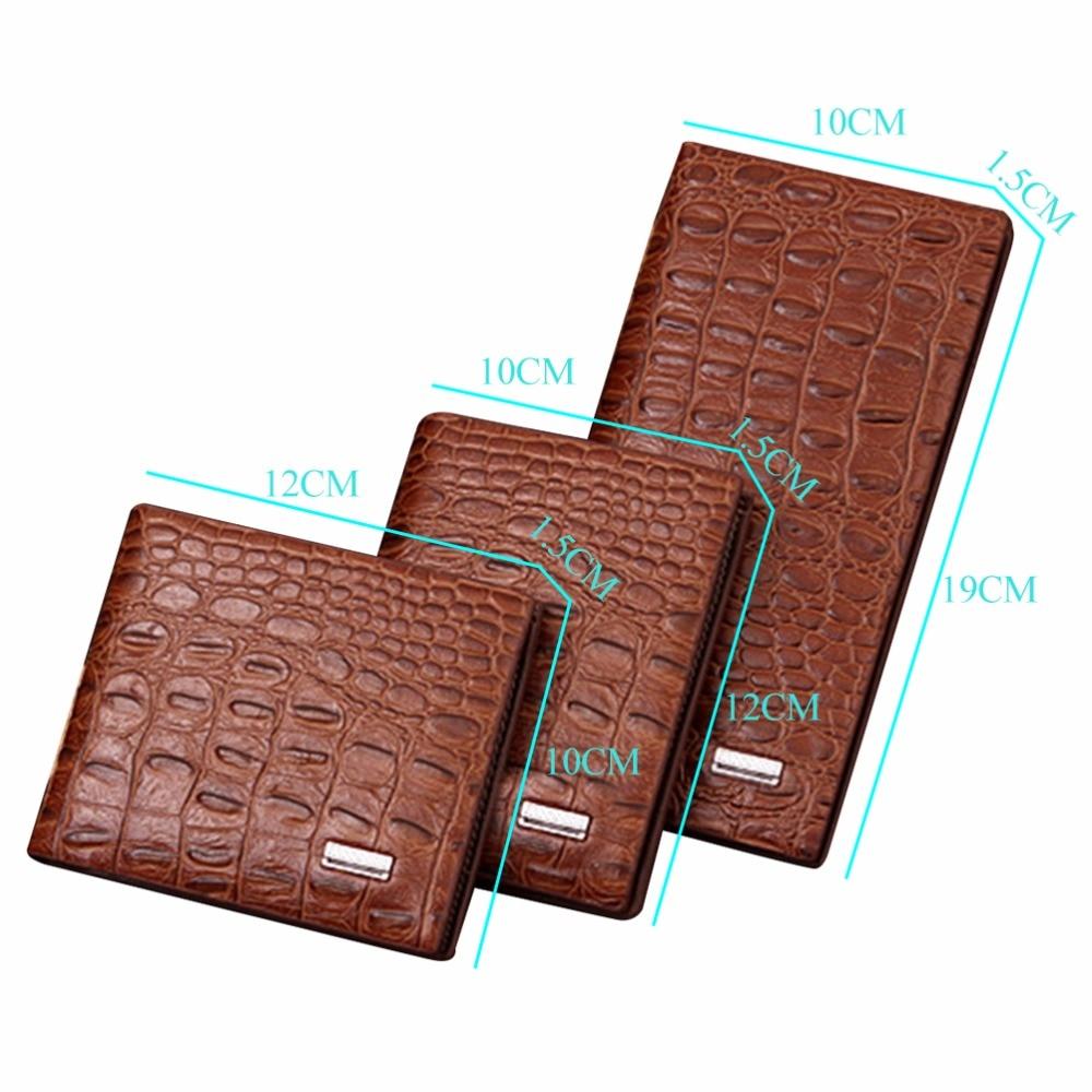 garras bolsas multifuncionais Material Principal : Microfibra Couro Sintético