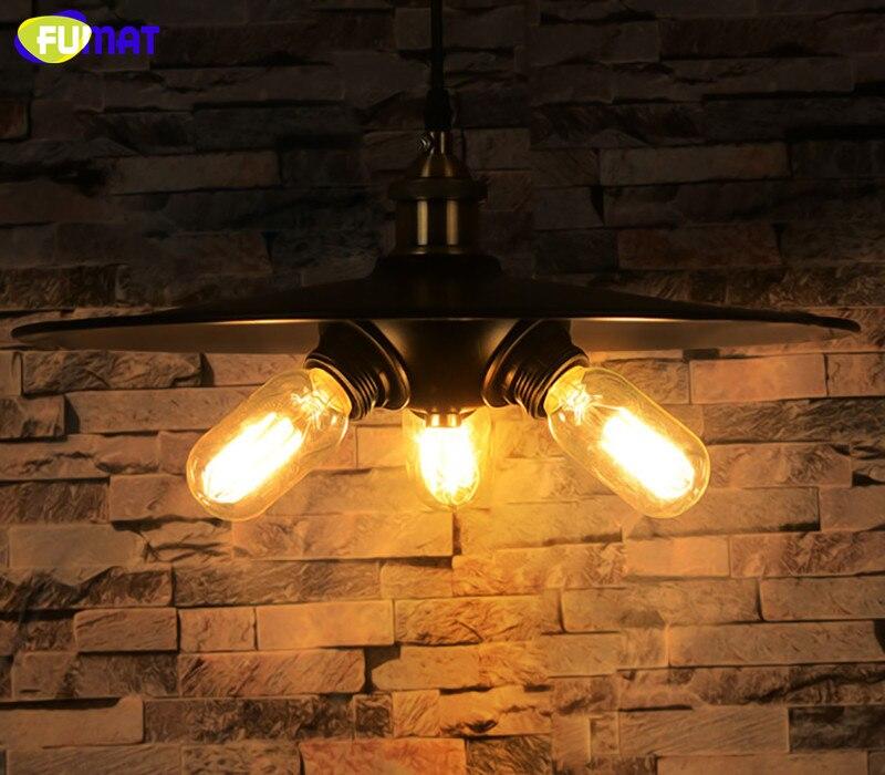 Long Hanging Lamp 13