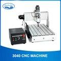 300 W/800 W/1500 W CNC Machine 3040 T-D 3-as CNC Router Graveur Frezen Mini CNC 3040 Fabrikant