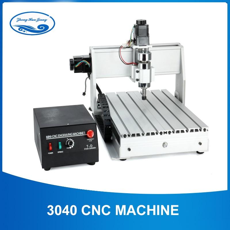 300W/800W/1500W CNC Machine 3040 T-D 3-axis CNC Router Engraver Milling Mini CNC 3040 Manufacturer300W/800W/1500W CNC Machine 3040 T-D 3-axis CNC Router Engraver Milling Mini CNC 3040 Manufacturer