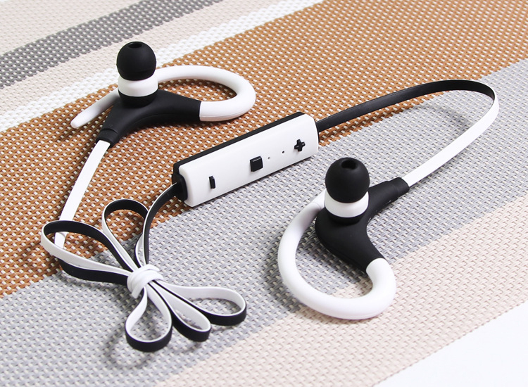 Earphone Last Cladecott Heavy 15