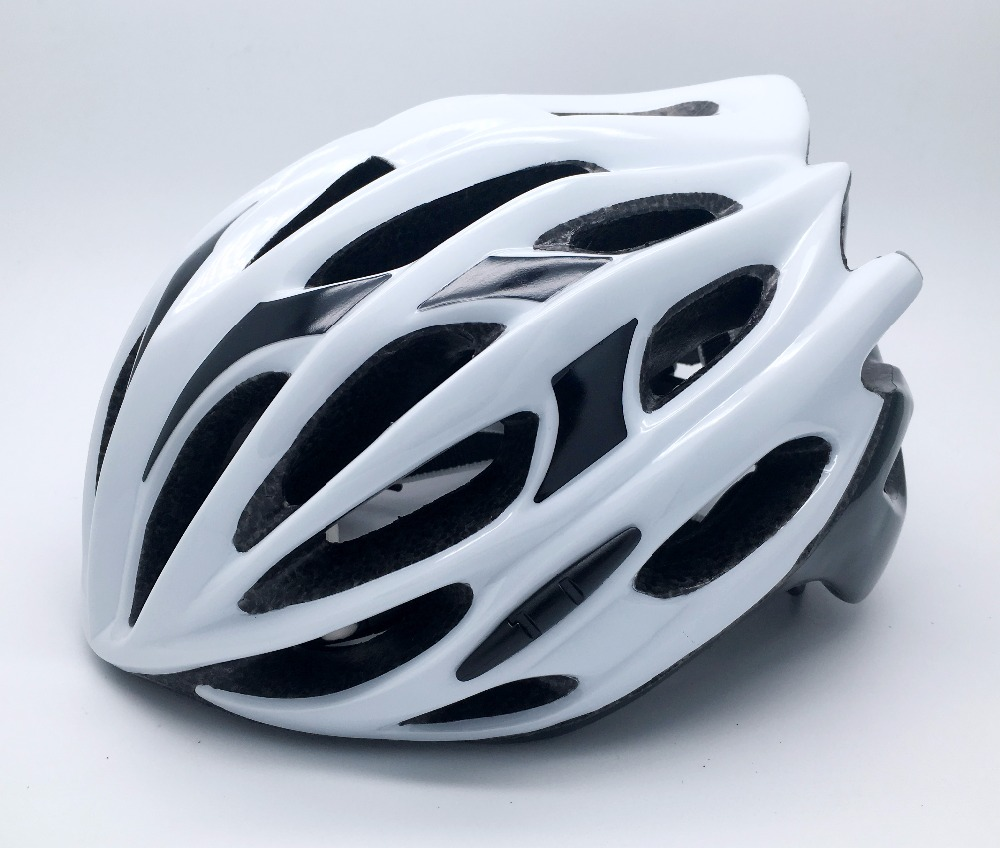 Tour de France MTB evade air attack aeon bicycle helmet size S-M 48-58cm road bike cycling helmets free shippingTour de France MTB evade air attack aeon bicycle helmet size S-M 48-58cm road bike cycling helmets free shipping