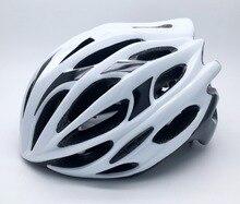 Тур де Франс MTB evade air attack aeon велосипедный шлем Размер S-M 48-58 см дорожный велосипед велосипедные шлемы бесплатная доставка