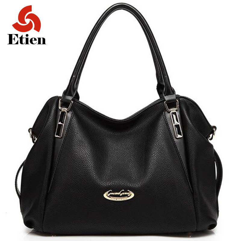 Online Get Cheap Women Big Handbags -Aliexpress.com | Alibaba Group