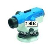 Su Yiguang LevelNAL132/Automatic Anping Level/Suzhou, a light level meter