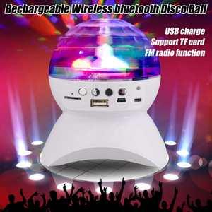 Rechargeable Wireless bluetoot