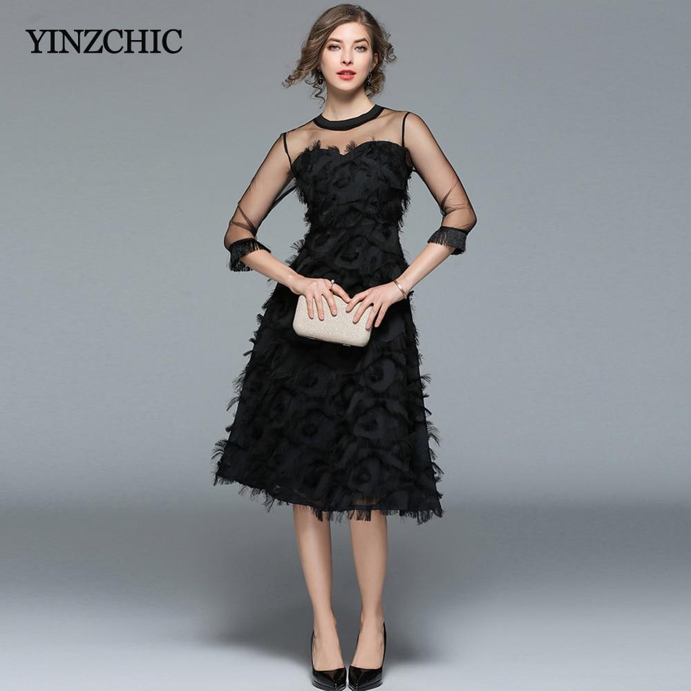 Best White Bachelorette Party Dresses Images - Wedding Ideas ...