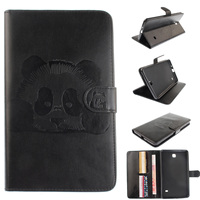 Original Brand Full Body Protective Case For Samsung Galaxy Tab 4 7 T230 T231 T235 Luxury