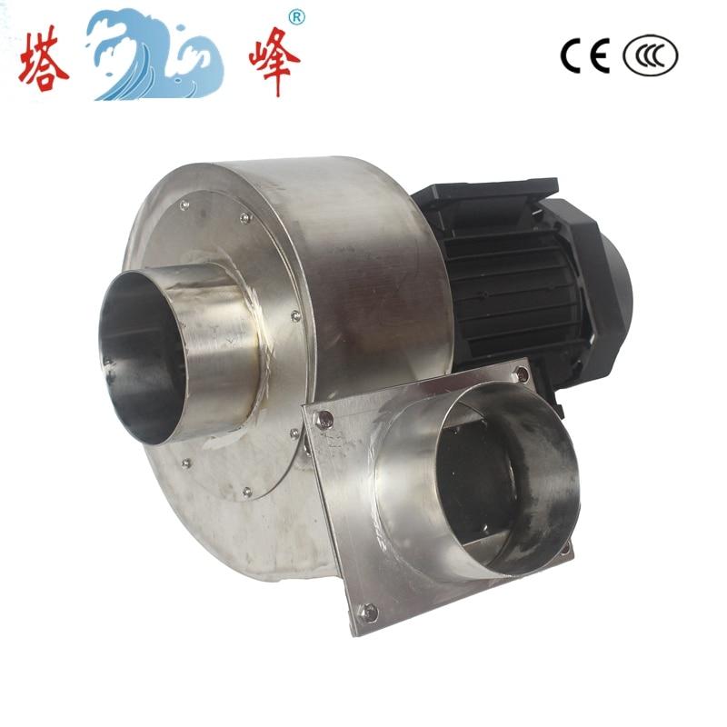 370w-os kicsi ipari, 100 mm átmérőjű cső maratott gázelszívó - Elektromos kéziszerszámok - Fénykép 5