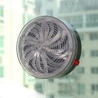 https://ae01.alicdn.com/kf/HTB18oAfc6fguuRjy1zeq6z0KFXab/Solar-Powered-Killer-Buzz-UV-Fly-Bug.jpg