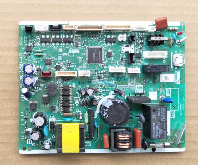 CC0003258A-4 STR-L451 USED Good Working