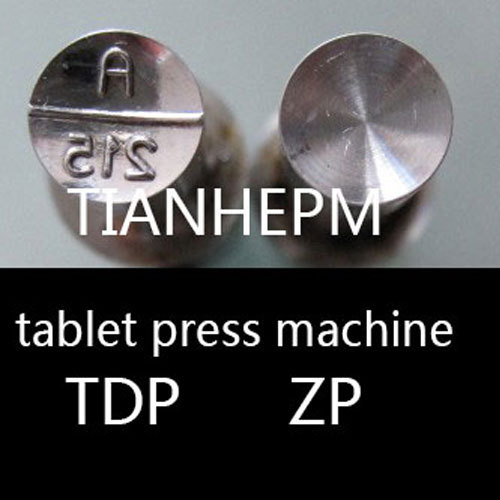 mold/die set/punch for the single punch tablet press machine/M stamp/ m30  A215 k928 2sk928 to 220f