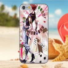 Hunter X Hunter  Cases For  iPhone