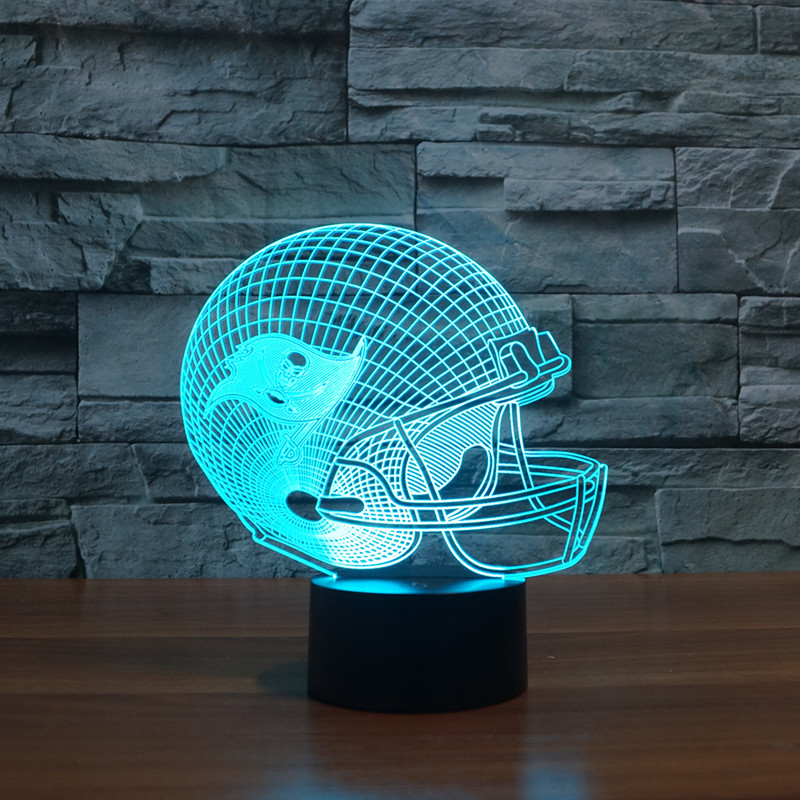 Popular Giant Led Lamp Buy Cheap Giant Led Lamp Lots From