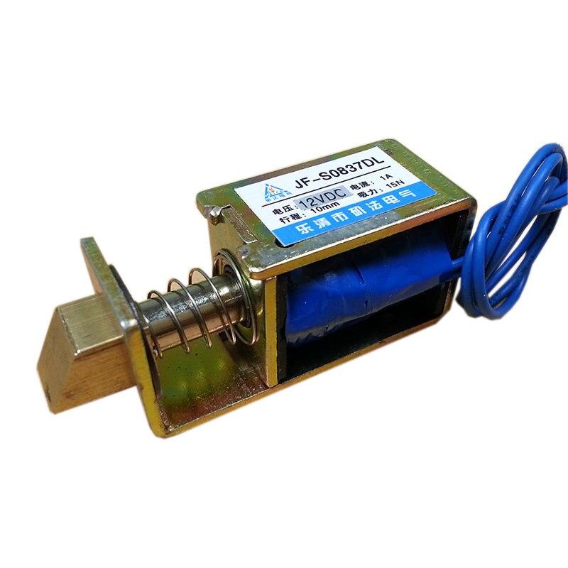 Online Buy Wholesale Door Lock From China Door Lock