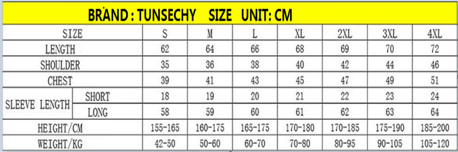 Fashion pure color T-shirt Men Short Sleeve compression tight T shirts 12