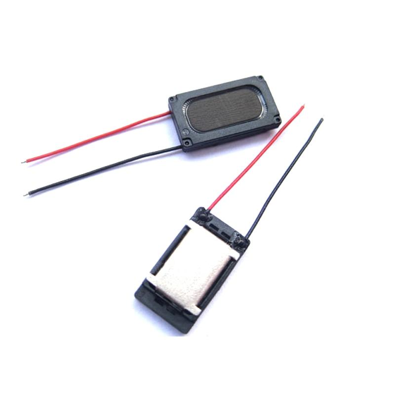 Loud Speaker Buzzer Ringer Voice Sound Children Smart Watch Flex Cable For Baby Kid Monitor PK Q80 Q60 Q50